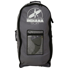 Indiana SUP Touring 12'6 Inflatable Sup